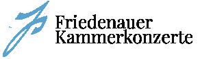Kammermusiksaal Friedenau
